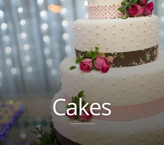 Find wedding cakes in Brisbane, Sydney, Melbourne, Adelaide and Perth using Australia's wedding directory, Wedding Match.