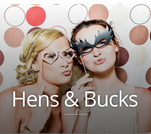Find hens & buck party ideas and gifts in Brisbane, Sydney, Melbourne, Adelaide and Perth using Australia's wedding directory, Wedding Match.